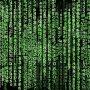 Captatore informatico (Trojan) e intercettazioni svoltesi su territorio estero